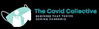 The Covid Collective